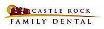 Castle Rock Family Dental's Company logo