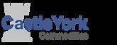 Castle York's Company logo