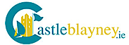 Castleblayney's Company logo