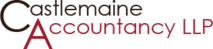 CASTLEMAINE ACCOUNTANCY AND TAXATION SERVICES LIMITED's Company logo