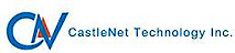 CastleNet's Company logo