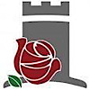 Castlerea Rose Festival's Company logo