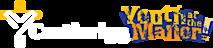 Castlerigg Manor's Company logo