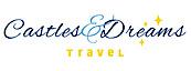 Castlesanddreamstravel's Company logo