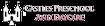 Au Pair Care's Competitor - Castles Preschool logo