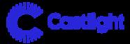 Castlight Health's Company logo