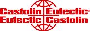 Castolin Eutectic's Company logo