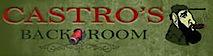 Castro'S Backroom's Company logo