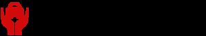 Castro's Towing & General Auto Repair's Company logo