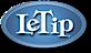 ECO REALTY's Competitor - Castro Valley Letip logo