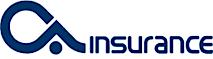 Casualtyassuranceinc's Company logo