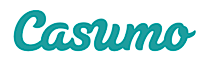 Casumo's Company logo
