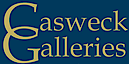 Casweck Galleries's Company logo