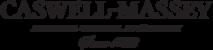 Caswellmassey's Company logo