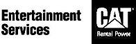 Cat Entertainment Service's Company logo