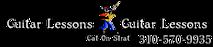 Cat On Strat's Company logo