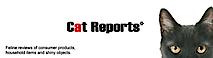 Cat Reports's Company logo