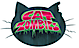 One Source Datacom's Competitor - Cat Zombies logo