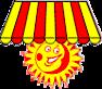 Catalana De Toldos's Company logo
