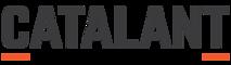 Catalant Technologies, Inc.'s Company logo