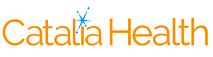 Catalia Health's Company logo