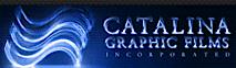 Catalina Graphic Films's Company logo