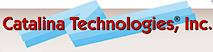Catalina Technologies's Company logo