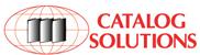 Catalog Solutions's Company logo