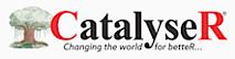 CatalyseR's Company logo