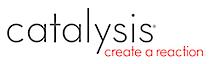 Catalysis Corporation's Company logo