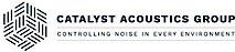 Catalyst Acoustics Group's Company logo