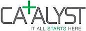 Catalyst Charlotte's Company logo