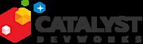 Catalyst DevWorks's Company logo