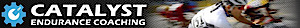 Catalystendurancecoaching's Company logo