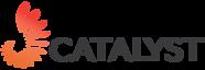 Catalyst Healthcare's Company logo