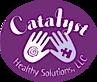 Catalyst Healthy Solutions's Company logo