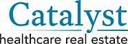 Catalyst HRE's Company logo
