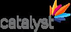 Catalyst Marketing, Inc's Company logo