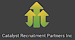 Catalyst Recruitment Partners's Company logo