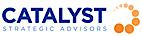 Catalyst Strategic Advisors