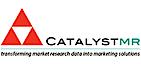 Catalystpanel's Company logo