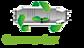 Converterguy Logo
