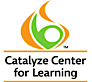 Catalyze Center for Learning Pvt ltd.'s Company logo