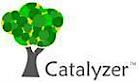 Catalyzer Startup Accelerator's Company logo