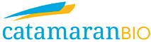 Catamaran Bio's Company logo