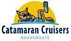Catamaran Cruisers's Company logo