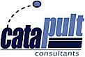 Catapult Consultants's Company logo