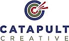 Catapult Creative's Company logo