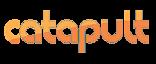 Catapult Marketing's Company logo