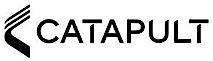 Catapult's Company logo